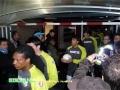 sv Deurne - Feyenoord 0-4 15-01-2008 (22).jpg