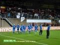 sv Deurne - Feyenoord 0-4 15-01-2008 (23).jpg