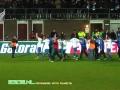 sv Deurne - Feyenoord 0-4 15-01-2008 (5).jpg