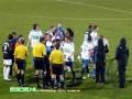 sv Deurne - Feyenoord 0-4 15-01-2008 (6).jpg