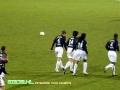 sv Deurne - Feyenoord 0-4 15-01-2008 (8).jpg