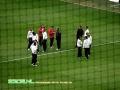 020 - Feyenoord 2-0 15-02-2009 (10).jpg