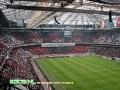 020 - Feyenoord 2-0 15-02-2009 (11).jpg