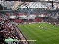 020 - Feyenoord 2-0 15-02-2009 (12).jpg