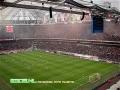 020 - Feyenoord 2-0 15-02-2009 (14).jpg