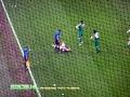 020 - Feyenoord 2-0 15-02-2009 (15).jpg
