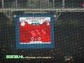 020 - Feyenoord 2-0 15-02-2009 (16).jpg