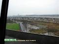 020 - Feyenoord 2-0 15-02-2009 (17).jpg