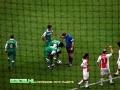 020 - Feyenoord 2-0 15-02-2009 (18).jpg