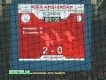 020 - Feyenoord 2-0 15-02-2009 (19).jpg