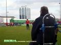 020 - Feyenoord 2-0 15-02-2009 (2).jpg