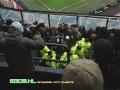 020 - Feyenoord 2-0 15-02-2009 (20).jpg