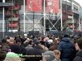 020 - Feyenoord 2-0 15-02-2009 (3).jpg