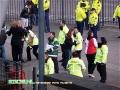 020 - Feyenoord 2-0 15-02-2009 (5).jpg