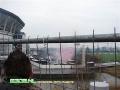 020 - Feyenoord 2-0 15-02-2009 (7).jpg