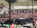 020 - Feyenoord 2-0 15-02-2009 (9).jpg