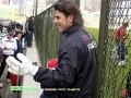 020 - Feyenoord 2-0 15-02-2009(0).jpg