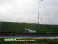 ADO - Feyenoord 2-3 26-04-2009 (1).jpg