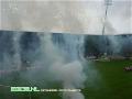 ADO - Feyenoord 2-3 26-04-2009 (11).jpg