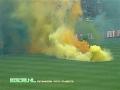 ADO - Feyenoord 2-3 26-04-2009 (12).jpg