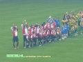 ADO - Feyenoord 2-3 26-04-2009 (13).jpg