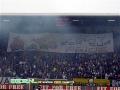 ADO - Feyenoord 2-3 26-04-2009 (14).jpg