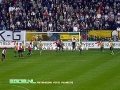 ADO - Feyenoord 2-3 26-04-2009 (15).jpg