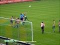 ADO - Feyenoord 2-3 26-04-2009 (17).jpg