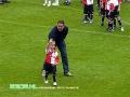 ADO - Feyenoord 2-3 26-04-2009 (19).jpg