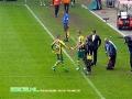 ADO - Feyenoord 2-3 26-04-2009 (23).jpg