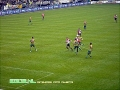 ADO - Feyenoord 2-3 26-04-2009 (25).jpg