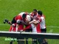 ADO - Feyenoord 2-3 26-04-2009 (26).jpg