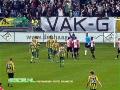 ADO - Feyenoord 2-3 26-04-2009 (27).jpg