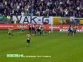 ADO - Feyenoord 2-3 26-04-2009 (29).jpg