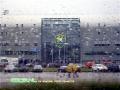 ADO - Feyenoord 2-3 26-04-2009 (3).jpg