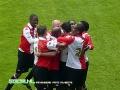 ADO - Feyenoord 2-3 26-04-2009 (30).jpg
