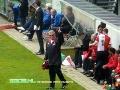 ADO - Feyenoord 2-3 26-04-2009 (31).jpg