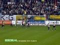ADO - Feyenoord 2-3 26-04-2009 (32).jpg