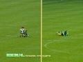 ADO - Feyenoord 2-3 26-04-2009 (33).jpg