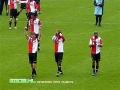 ADO - Feyenoord 2-3 26-04-2009 (35).jpg