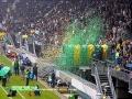 ADO - Feyenoord 2-3 26-04-2009 (9).jpg