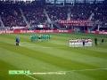 AZ - Feyenoord 0-0 22-03-2009 (10).jpg