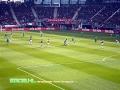 AZ - Feyenoord 0-0 22-03-2009 (11).jpg