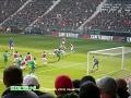 AZ - Feyenoord 0-0 22-03-2009 (12).jpg
