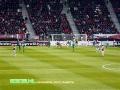AZ - Feyenoord 0-0 22-03-2009 (13).jpg