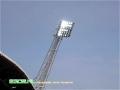 AZ - Feyenoord 0-0 22-03-2009 (14).jpg