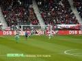 AZ - Feyenoord 0-0 22-03-2009 (16).jpg