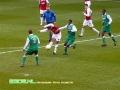AZ - Feyenoord 0-0 22-03-2009 (17).jpg