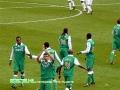 AZ - Feyenoord 0-0 22-03-2009 (18).jpg