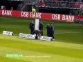 AZ - Feyenoord 0-0 22-03-2009 (8).jpg
